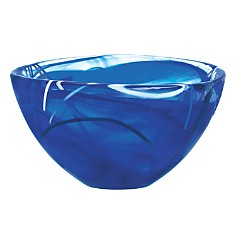 Kosta Boda Contrast Bowl, Small - Bloomingdale's Registry_0