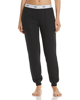 UGG® - Cathy French Terry Jogger Pants