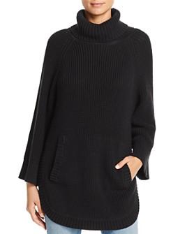 UGG® - Raelynn Turtleneck Sweater
