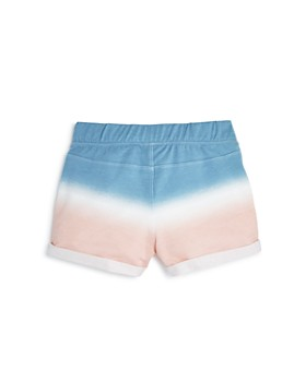 AQUA - Girls' Ombré Shorts, Big Kid - 100% Exclusive