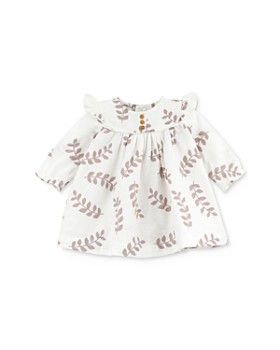 20f6499f Newborn Baby Girl Clothes (0-24 Months) - Bloomingdale's