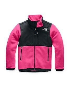 The North Face® - Unisex Denali Jacket - Big Kid