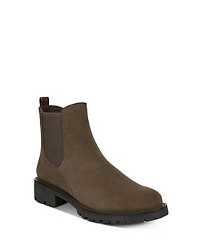 Sam Edelman - Women's Jaclyn Cold Weather Booties