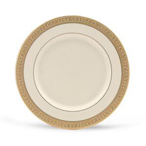 Lenox Westchester Bread & Butter Plate