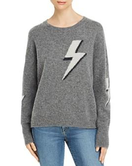 Rails - Virgo Lightning Sweater