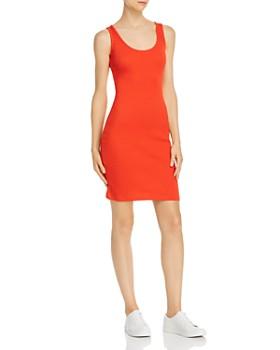 fcbbc771 Orange Women's Dresses: Shop Designer Dresses & Gowns - Bloomingdale's