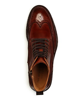 Shoes For Men Bloomingdale's