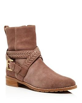 Jack Rogers - Women's Eliza Moto Boots