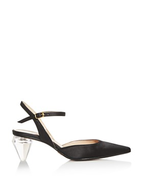 447ab9a2 MARC JACOBS Women's Shoes - Bloomingdale's