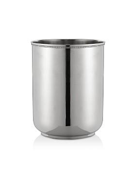 """Paradigm - """"Regal Bead"""" Wastebasket"""