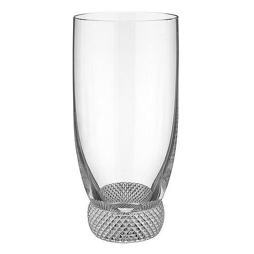 Villeroy Boch Octavie Highball Glass Bloomingdales