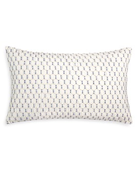 "Sky - Avery Decorative Pillow, 14"" x 24"" - 100% Exclusive"