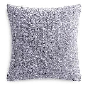Hudson Park Collection Decorative Pillow, 18 x 18 - 100% Exclusive