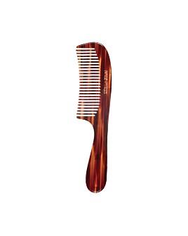 Mason Pearson - Detangler Comb