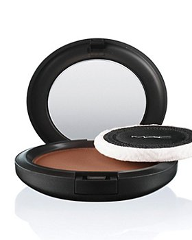 M·A·C - Blot Powder