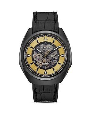 Bulova Grammy Watch, 44.5mm