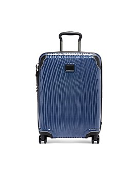 Tumi - Latitude Continental Carry-On