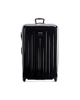 Tumi - V4 Trip 4-Wheeled Packing Case