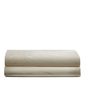Ralph Lauren - Mirada Flat Sheet, Queen