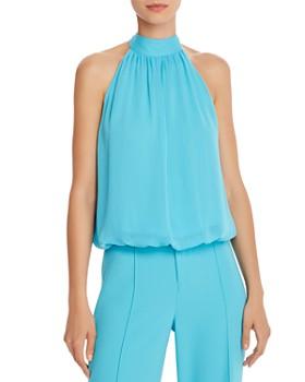 0da10f30fb4031 Alice + Olivia - Women's Designer Clothing - Bloomingdale's