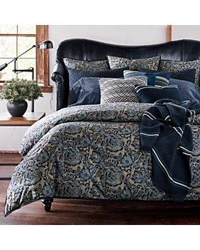 Ralph Lauren - Journey's End Bedding Collection