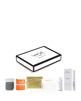 Bloomingdale's - Choose 4 samples when you spend $75 or more in Wellchemist!