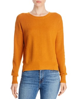 COMUNE - Neillsville Sweater