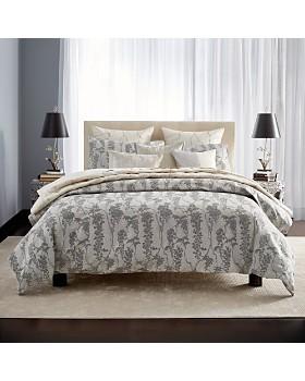 6a15f98e Designer Bedding Collections   Modern Bedding Sets - Bloomingdale's