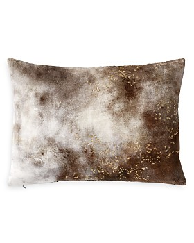 "Michael Aram - Painted Sky Decorative Pillow, 14"" x 20"""