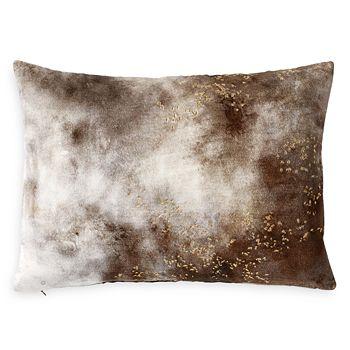 "Michael Aram - Painted Sky Decorative Pillow, 14"" x 20"""