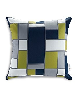 Modway - Outdoor Patio Single Pillow