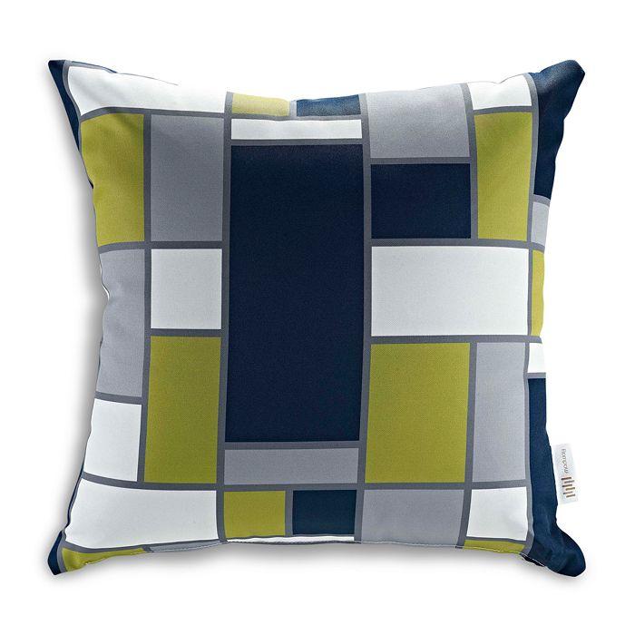 Modway - Outdoor Patio Single Pillow