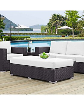 Modway - Convene Outdoor Patio Collection