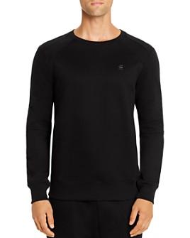 G-STAR RAW - Motac Sweatshirt