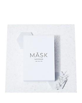 MASK - Luminouss Hydrating & Brightening Sheet Mask