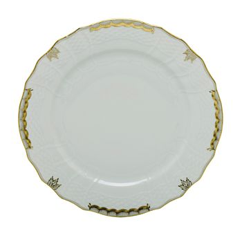 Herend - Princess Victoria Serving Plate