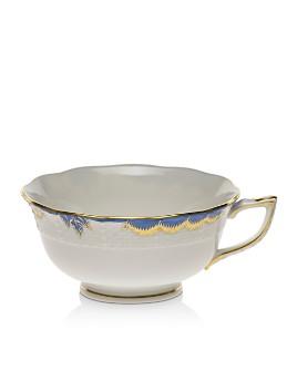 Herend - Princess Victoria Tea Cup