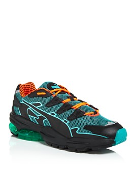 PUMA - Men's Cell Alien Kotto Sneakers