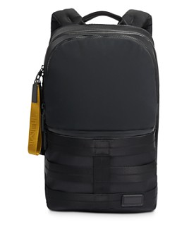 Tumi - Tahoe Crestview Backpack