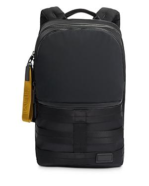 Tumi Tahoe Crestview Backpack-Men