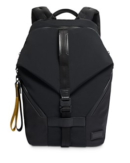 Tumi - Tahoe Finch Backpack