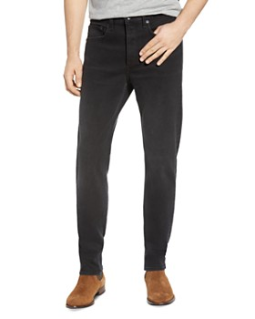 rag & bone - Fit 2 Slim Fit Jeans in Lyon