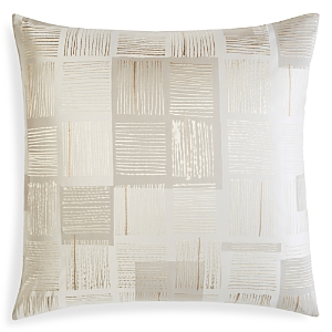 Frette Luxe Terrazza Quilted Euro Sham - 100% Exclusive