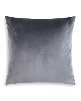 """Frette - Velvet Decorative Pillow, 20"""" x 20"""" - 100% Exclusive"""