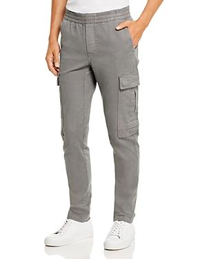 J Brand Fenix Regular Fit Cargo Pants - 100% Exclusive-Men