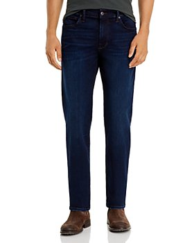 Joe's Jeans - Brixton Straight Slim Fit Jeans in Ellwood