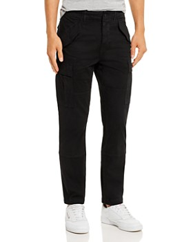Joe's Jeans - Essential Regular Fit Cargo Pants