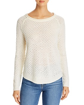 Vero Moda - Esme Roll-Neck Sweater
