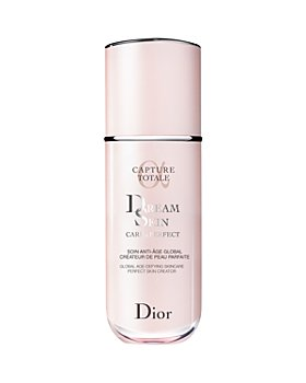Dior - Dior Capture Totale DreamSkin Care & Perfect - Global Age-Defying Skincare - Perfect Skin Creator