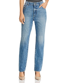 DL1961 - Jerry Vintage Jeans in Keller